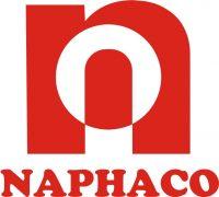 Đối tác Naphaco