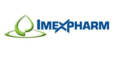 Đối tác ImexPharm
