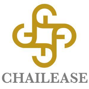 Chailease